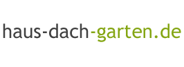 gartenhaus channel logo