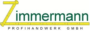 Zimmermann_Logo